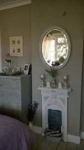 Small Bedroom Fireplaces 1930s House Tour 25 Beautiful Homes Beautiful House Tours And
