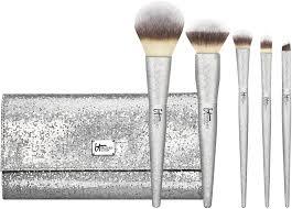 ulta makeup brushes price. ulta makeup brushes price r