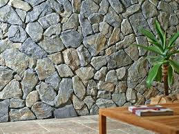 stone wall design as well as stone wall designs stone free form stone cladding by outdoor stone wall design