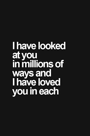 True Love Quotes For Her Enchanting Omg Typography Romance I Love You Lovely True Love Love Quotes
