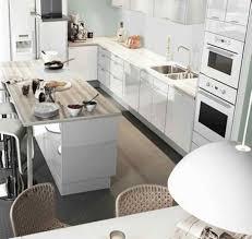 modern white kitchens ikea. Kitchen:Modern White Kitchens Ikea Table Linens Ranges Stupendous Modern