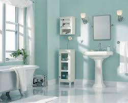 semi gloss paint bathroom. Dishy Bathroom Wall Paint With Colors That Go Gray Tile Painting Home Design Regard To The Semi Gloss R