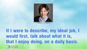 essay describe your ideal job ishik edu iq essay describe your ideal job