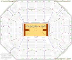 Wilkes Barre Penguins Seating Chart 101 Mohegan Sun Seating Chart Talareagahi Com