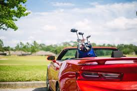 e z a car 25 photos 21 reviews car al 10115 mcallister fwy san antonio tx phone number last updated november 26 2018 yelp