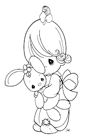 free precious moments coloring pages. Contemporary Coloring Precious Moments Coloring Pages To Print With Free B
