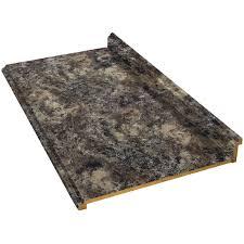 ft laminate counte 12 ft laminate countertop fabulous copper countertops