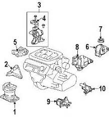similiar 2001 acura mdx parts keywords acura mdx schematic likewise 2001 acura mdx engine diagram on 2001