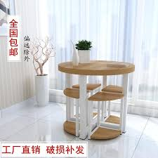 round reception desk simple modern round table discussion table small round table reception desk and chair