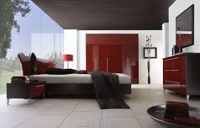 Red And Black Bedroom Wallpaper Red And Black Wallpaper For Bedroom Khabarsnet