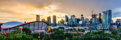 Image result for calgary