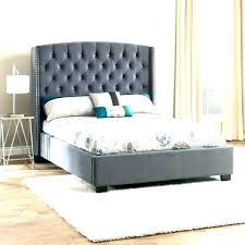 Furniture Bedroom Sets Jeromes Adorable Bed – asgsml.co