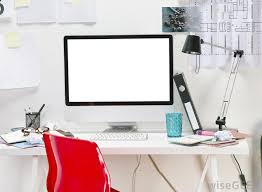 choose home office. home office furniture can range from the basics to elaborate choose