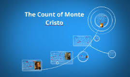 the count of monte cristo by rodrigo sumuob by arejay basaca on prezi copy of the count of monte cristo