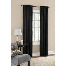 large size of curtains kitchen window valances blackout curtains uk extra wide curtain window blinds