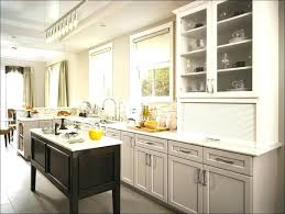 resurface kitchen cabinet doors reface cost refacing ottawa