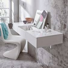 Bedroom Furniture Sets Makeup Dresser Vanity Bedroom Simple