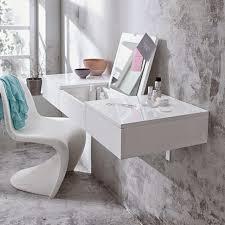 Bedroom Furniture Sets Makeup Dresser Vanity Bedroom Simple