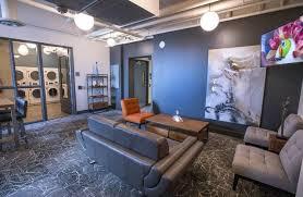 Creative Ideas One Bedroom Apartments Toledo Ohio Rent Survey On