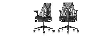 hermin miller chairs. Sayl Chairs Hermin Miller A