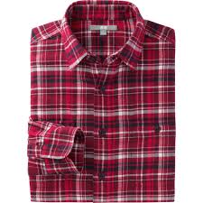 Mens Designer Flannel Uniqlo Flannel Shirt Mens Fashion Flannel Shirt Shirts