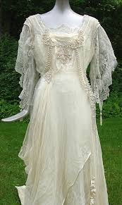 art nouveau wedding dress. art nouveau wedding dress view iii | beautiful clothes pinterest