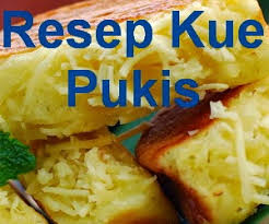 Kalau makanan beratnya biasanya memiliki khas tersendiri mulai dari bumbu yang digunakan sampai cita rasa khas. Resep Membuat Kue Pukis Lembut Dan Enak Info Resep