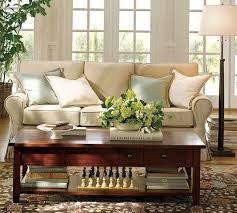 Modern Furniture  Room U0026 BoardCoffee Table Ideas For Living Room