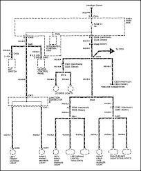 fuse box short circuit,box download free printable wiring diagrams 2010 Kia Soul Fuse Box Diagram acura legend fuse box diagram 1993 cars wiring diagram 2011 Kia Sorento Engine Diagram