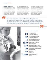 Shelter Medicine Brochure, Sample Page – Hillary Carter