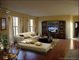 tv room furniture ideas. Fine Furniture Family Room Decor Tjihome Intended Tv Furniture Ideas N