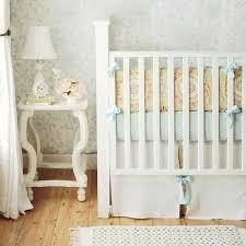 shabby chic nursery bedding girls shabby chic nursery bedding