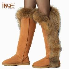 size 12 women boots thigh high boots size 12 womens fashion boots