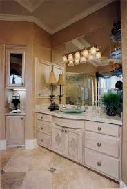 luxury bathroom lighting fixtures. white vanity luxury bathroom buildin vanities lights lighting fixtures x