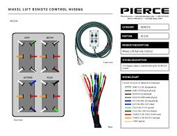 hoist control wiring diagram hoist wiring diagrams