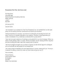 Cover Letter Examples Template Samples Covering Letters Job