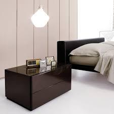bedroom furniture sets  night stand black white bedroom end
