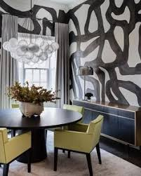 477 best dining rooms images on lunch room dining rooms and chairs