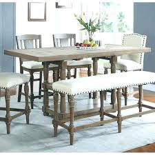 tall dining table set tall kitchen table setedium size of kitchen high top table tall dining table