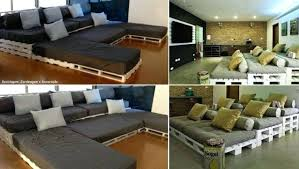 Home Theater Furniture Houston