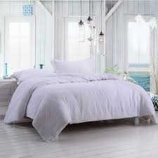 stone washed linen bedding. Modren Stone Aliexpresscom  Buy Stone Washed 100 LINEN BEDDING SET Incluidng 1 Duvet  Cover And 2 Pillow Case From Reliable Bedding Set Silk Suppliers On Simple  To Linen Bedding D