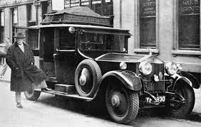 rolls royce phantom 1925. rollsroyce phantom i 1925 1931 rolls royce