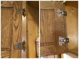 replacing kitchen cabinet hinges kitchen cabinets hinges replacement kitchen cabinet hinges replacement sliding