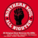 Northern Soul All Nighter [One Day]