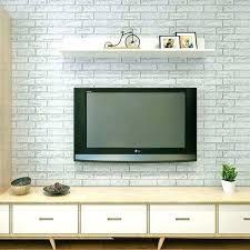raised fo wallpaper that looks like tile for kitchen backsplash wallpaper that looks like tile for kitchen inspirational