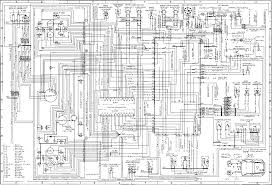 porsche 993 wiring schematic diy wiring diagrams \u2022 porsche 911 996 wiring diagram at Porsche 996 Wiring Diagram