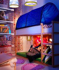 cool bedroom ideas for teenage girls bunk beds.  Ideas Cool Bedroom Decorating Ideas For Teenage Girls With Bunk Beds 20 With For E
