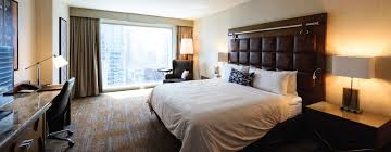 hotel room lighting. Lifestyle-images-of-Trinity-Lighting-lamps-in-use- Hotel Room Lighting R