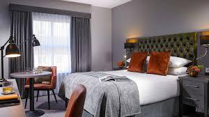 Shannon <b>Springs Hotel</b> | <b>Hotels</b> Near Shannon Airport | 4* <b>Hotel</b>