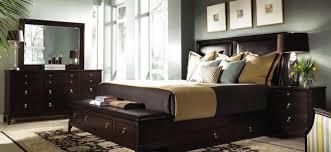 North Carolina Discount Furniture Store Hickory Park Furniture